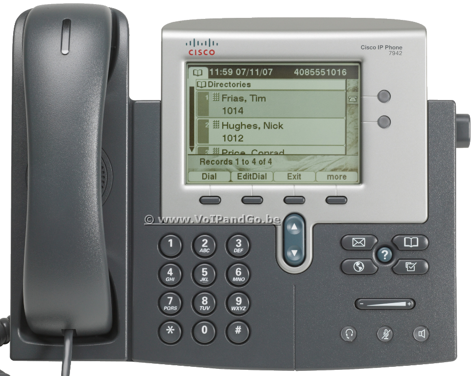 voip ip desk telecom telephones maxwell highres gigaset sip pmc siemens maxwellbasic phones phone from basic
