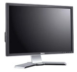 "Dell Optiplex 7020 SFF Commercial Desktop (Refurb) w Bundled 22"" Monitor (Refurb)"