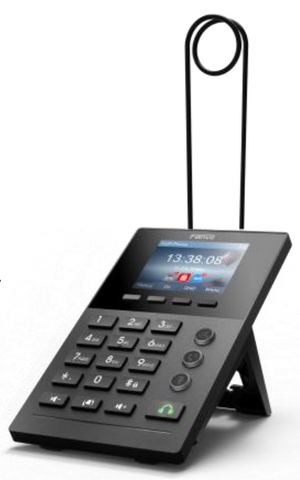 Fanvil X2 Call Center Phone