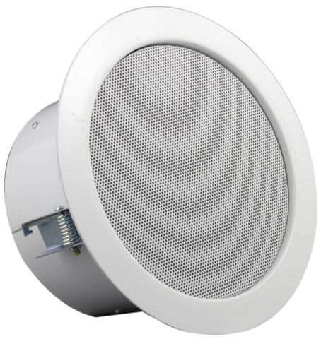 COLONY Indoor Paging Speaker | NTL0477