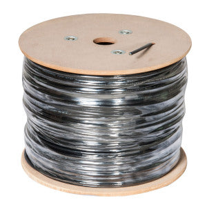 Cat 6 Direct Burial Cable - 1000ft | NTL96OUTDOOR