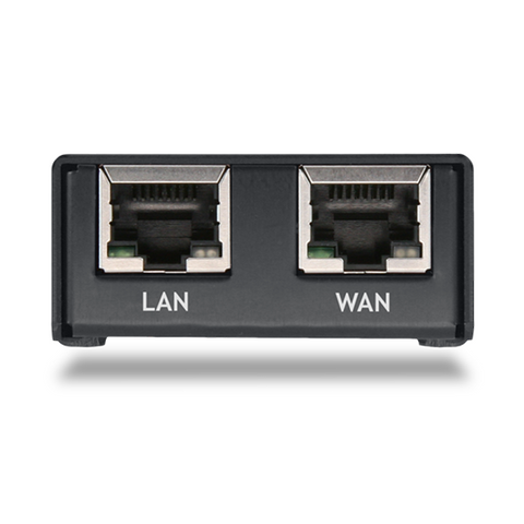 PFSense SG1000 Micro Firewall for Home and Office