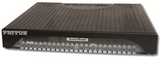 Session Border Controller (SBC) to resolve remote phone and bridging of different systems