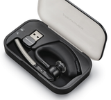 Commercial Cordless USB Bluetooth Headset | Plantronics Legend B235