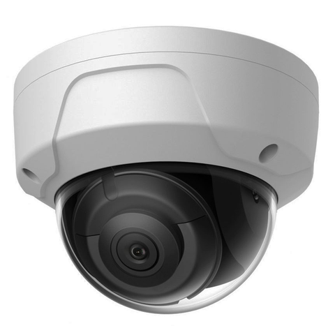Commercial 2MP  Dome Camera | SC-322-TD-2.8MM