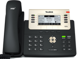 Great value Yealink T27G desk phone