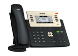 Yealink T27G Desk Phone