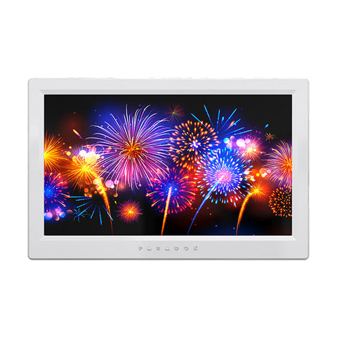 Touch Display Panel |  Paradox TM70