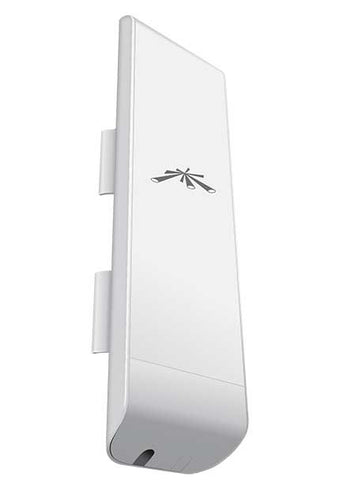 Wireless Bridge - Ubiquiti NanoStation M5