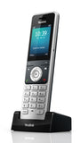 Yealink W56P Handset and Base Cordless Phone
