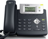 New 20 Phone Phone-System for Telus or Shaw Phone Lines with 3 Phones Included