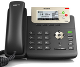 Yealink T23G Digital Desk Phone