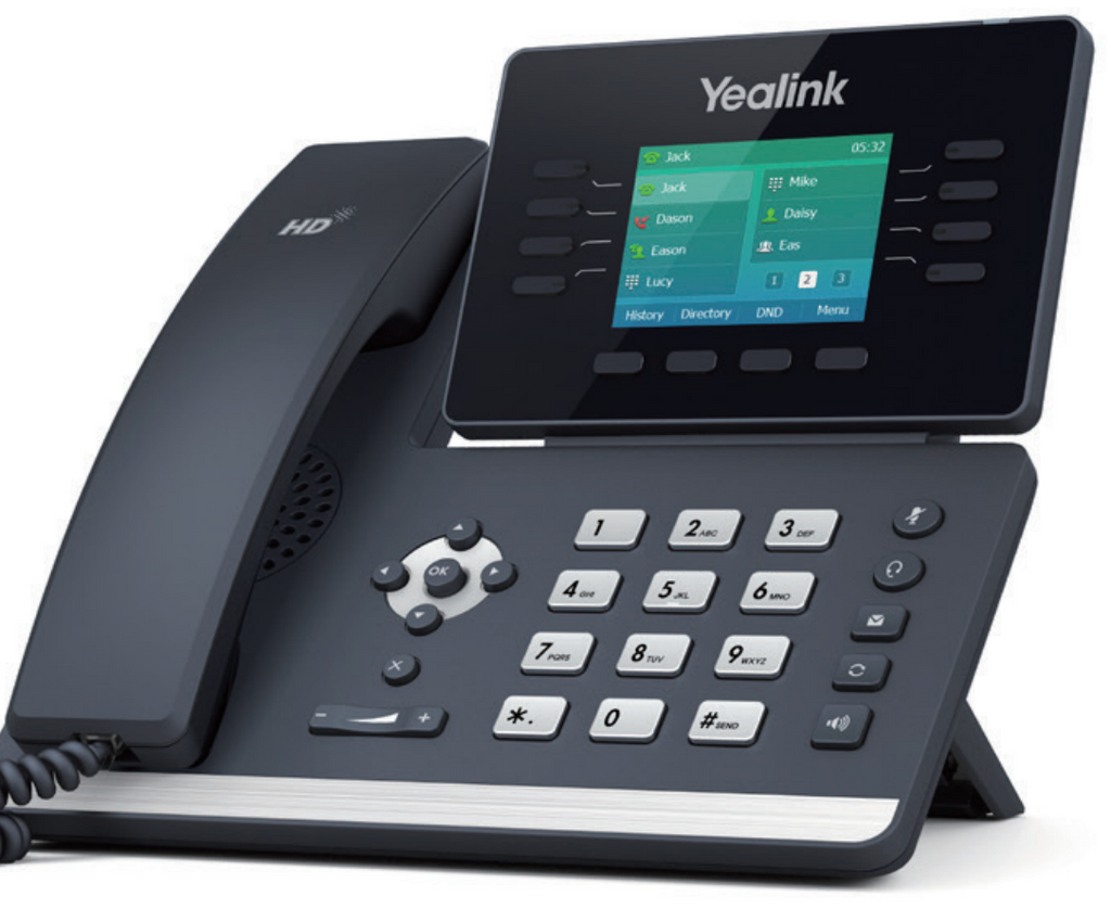 deskphone products phone support avaya desk sip