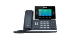WiFi Office Phone  | Yealink T54W