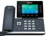 Yealink T54S Advanced Desk Phone