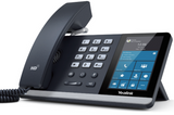 Yealink T55A Phone for Microsoft Teams