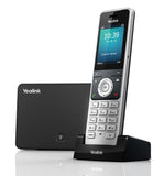 Yealink W56p Cordless Phone - 1 Included