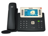 Yealink T29g Desk Phone