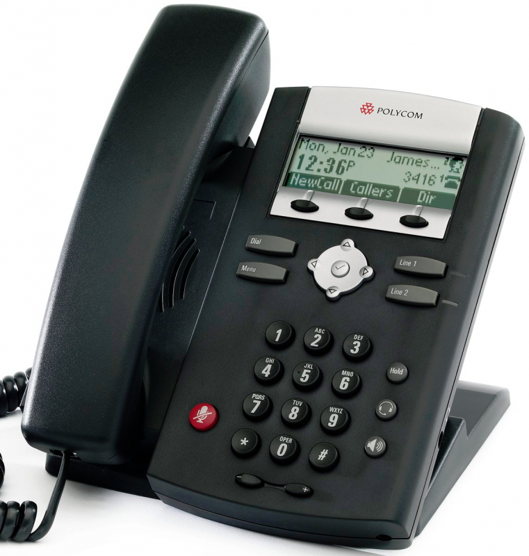 expand your office with polycom soundpoint ip 331p desk phones rh buyphonesonline ca Polycom Phones Polycom SoundPoint IP 650