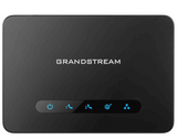 Grandstream HT812 - 2 Port FXS ATA - Top View