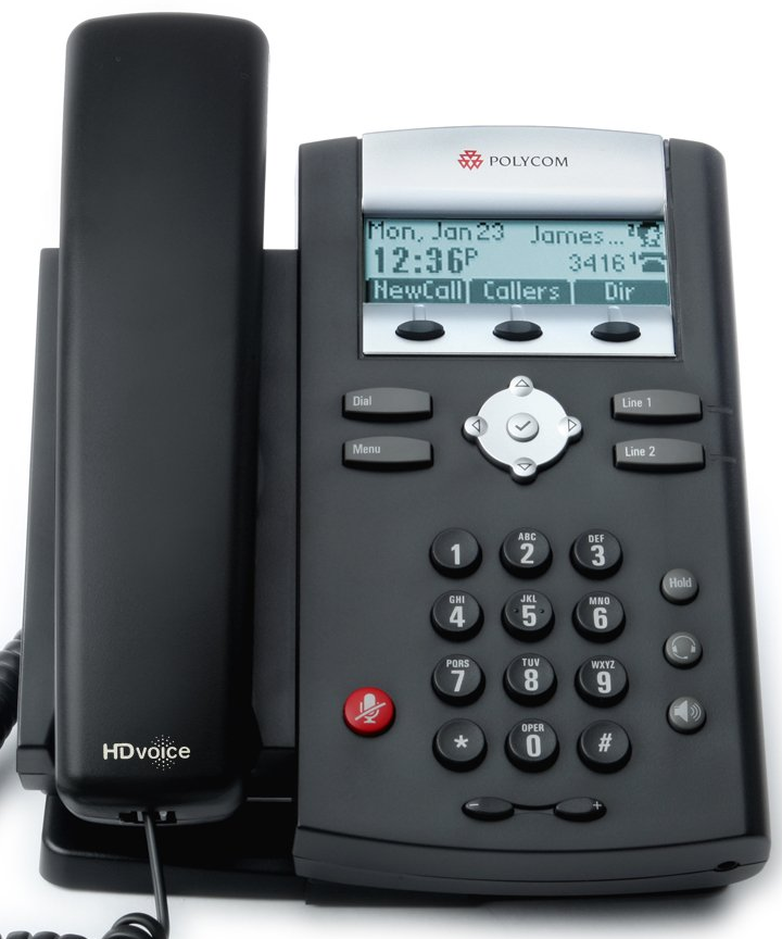 expand your office with polycom soundpoint ip 335p desk phones rh buyphonesonline ca polycom soundpoint ip 335 user manual polycom soundpoint ip 335 user guide