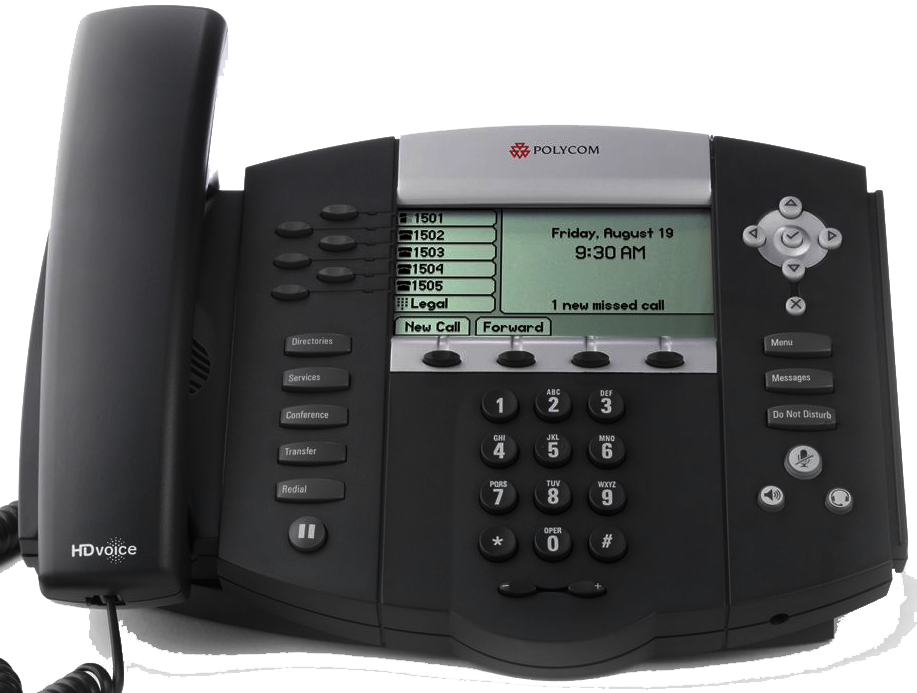 expand your office with polycom soundstation ip 650p desk phones rh buyphonesonline ca polycom soundpoint ip 650 user manual polycom ip 650 quick user guide