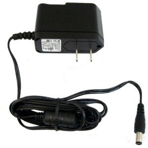 Power Supply for Yealink T19, T21, W52P Phones