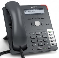 Snom 715 Desk Phone