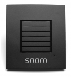 Snom Wireless Repeater for M700
