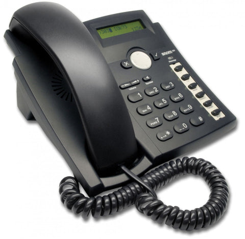 Snom 300 Desk Phone
