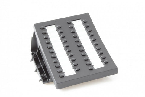Snom Sidecar Expansion Module V2.0 for Snom 320, 360, 370 Desk Phones
