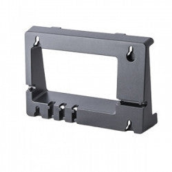 Yealink Wall Mount Bracket for Yealink T48G and T48S Desk Phones