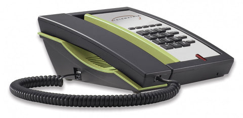 Telematrix 3300 Desk Hotel Phone