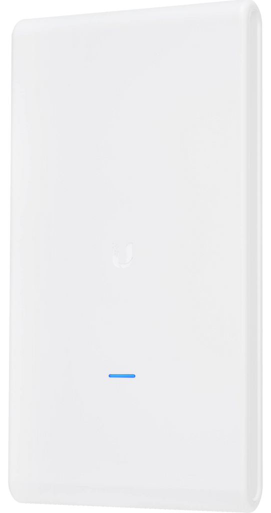 Ubiquiti Unifi Outdoor Mesh Pro Advanced High Speed WiFi Access Point