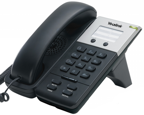 Yealink T18 Desk Phone