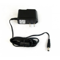 Power Adapter for the Yealink Desk Phones