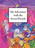 Personalised book for children - My adventure with the Seven  Dwarfs - PetitePeople