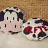 Personalised bean bag - Milky Moo Cow - PetitePeople