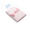 Personalised Baby Photo Album small - PetitePeople