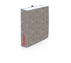 Premium photoalbum with 100% wool felt cover - PetitePeople