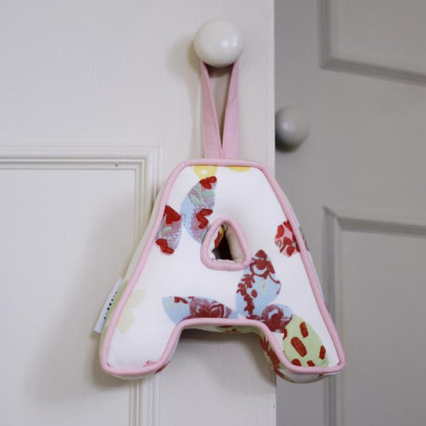 Hanging Love Letter - PetitePeople