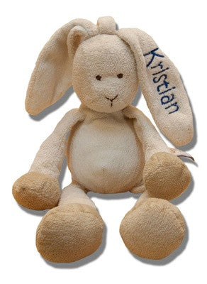 Personalized Diinglisar Play Bunny - PetitePeople