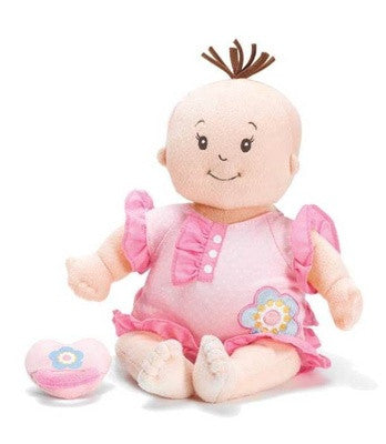 Personalized Sweet Baby Stella - PetitePeople