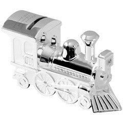 Personalized Train Moneybox - PetitePeople