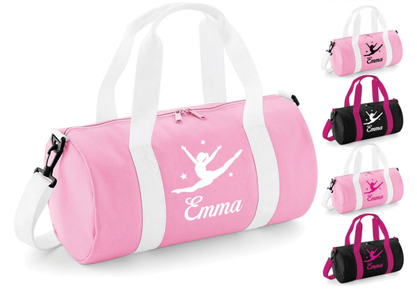 Ballerina dance bag - PetitePeople