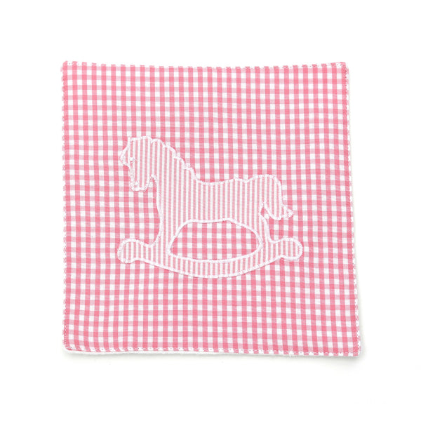 Baby Crackling Cloth Toy - PetitePeople