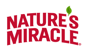 Nature's Miracle Brand Logo