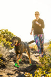 Ruffwear Summit Trex™ Twilight Gray