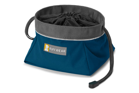Ruffwear Quencher Cinch Top™ Blue Moon