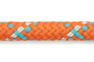 Ruffwear Knot-a-Collar™ Pumpkin Orange